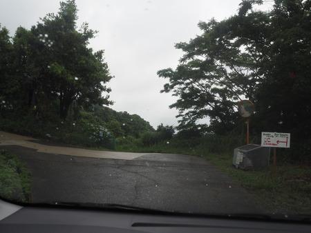 9-長崎市長浦町 ポコ トスカーナP6150343