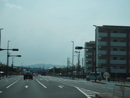 2021.09.24 新大村駅P9232340