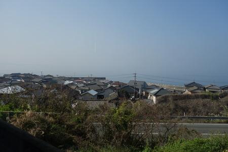 10-東彼杵町 橙DSC01336