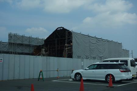 1-諫早駅DSC01672