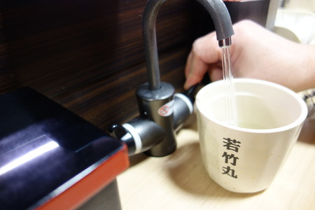 5-若竹丸DSC04779