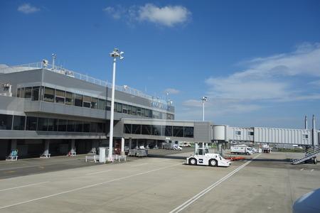 26-春秋航空DSC03917
