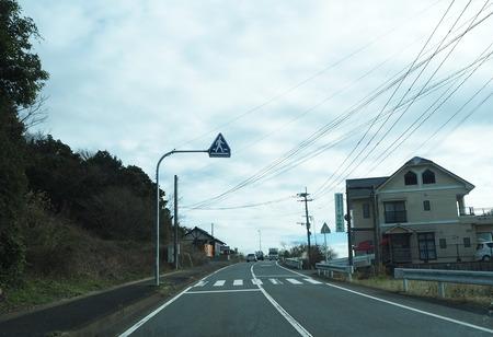 1-大村市日泊町 クレープ&カフェ AITAKA P2132652
