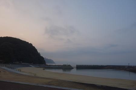 7-有喜海水浴場DSC00715