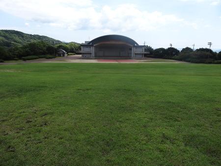 16−稲佐山DSC00008