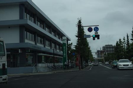 20-佐賀市モカDSC09515