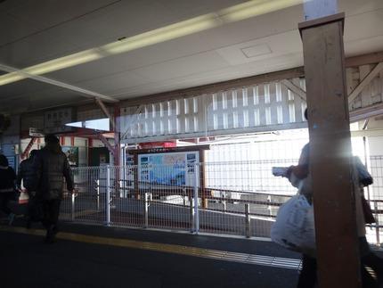 8-大村駅DSC08593