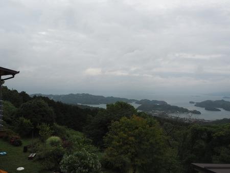 24-長崎市長浦町 ポコ トスカーナP6150429