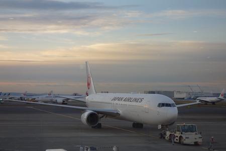1-羽田空港DSC03838