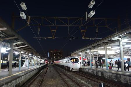 25−長崎駅DSC06113