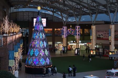 6-長崎駅DSC06021