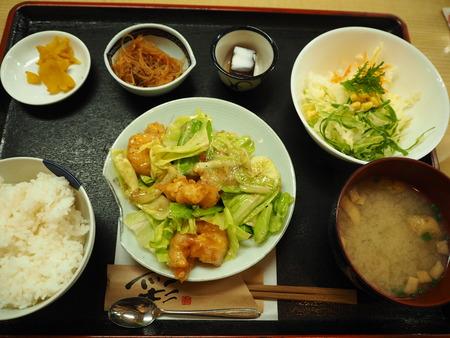 9-諫早市栄町 軽食喫茶タックP2041916