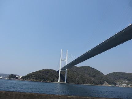 6-女神大橋DSC08318
