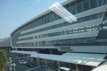 2-新鳥栖駅DSC02195