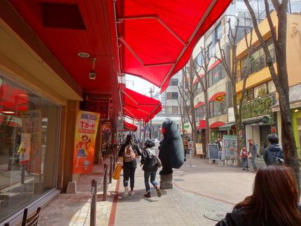 18-くまモンDSC01750