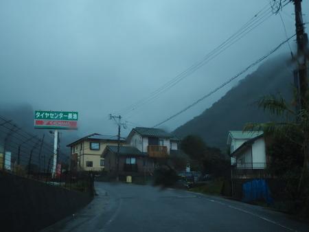 3-雲仙市小浜町 おうちカフェ マロンP2160013