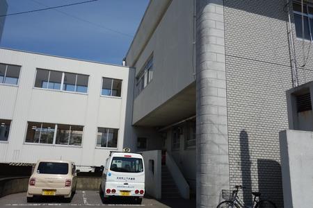 5-大村市役所DSC00988