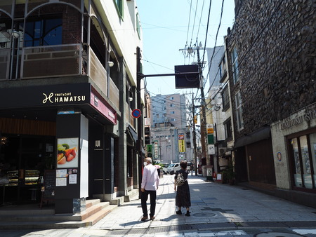 2021.09.08 長崎市 笹ゆりP9080064