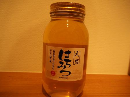 1-坂口養蜂P5191473