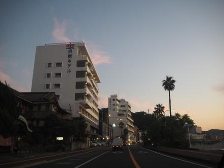 1-OYO ホテル 浜観ホテルPA090433
