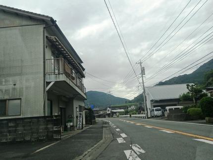 5-福田とうふ店DSC04037