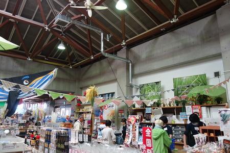 6-松浦海のふるさと館DSC02126