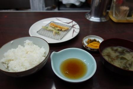 7-天乃屋DSC00222