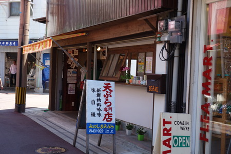 2−江上食品DSC09875