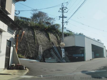 7-長崎市田中町 みかん山の収穫祭PB043923