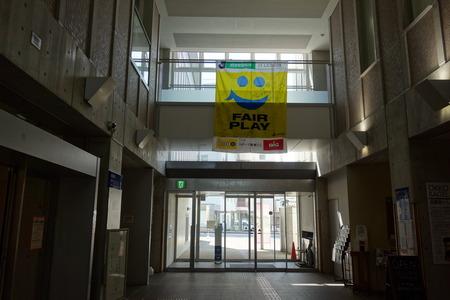 2-Vファーレン長崎DSC00758