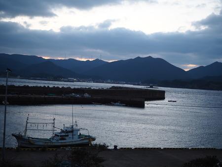 26-上五島 ラ・メールヴィラ魚竹PB210712