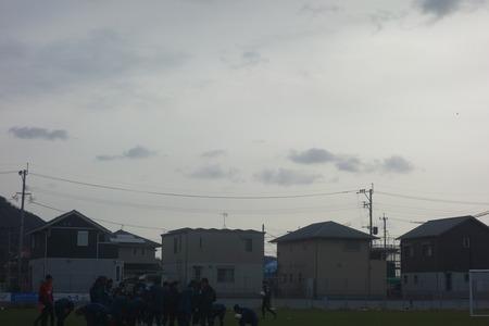 2-Vファーレン長崎DSC09935