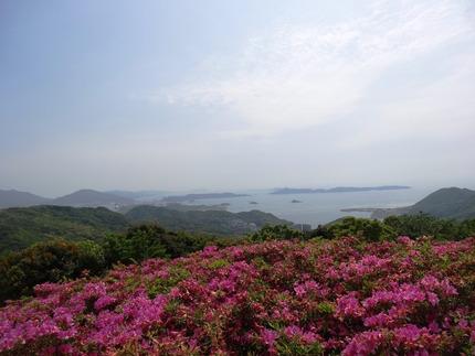 6-稲佐山DSC08790