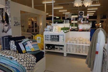 12-IKEA熊本DSC01016