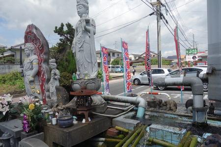 4-桜門湧水DSC00410