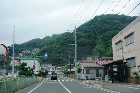 7-福山雅治DSC05360
