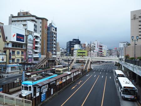 43−長崎駅 浦上駅P3283328