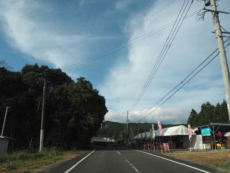 5-白木峰高原 コスモス畑PA110776