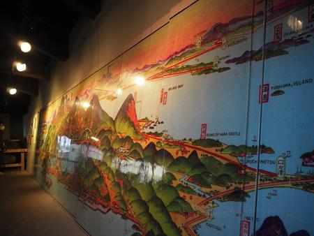 9-雲仙市 小浜町歴史資料館PC052701