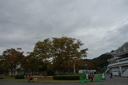 2-Vファーレン長崎DSC00337