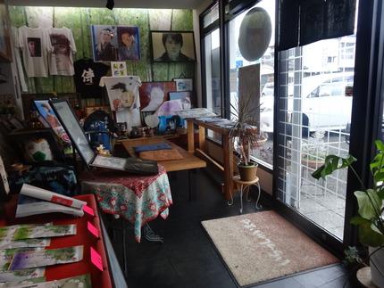 3-御歌屋菓子舗DSC04030