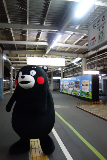 11-くまモンDSC06163