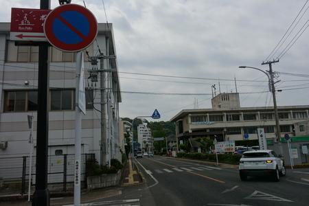 2-雲仙市小浜町 ボンパティDDSC02740