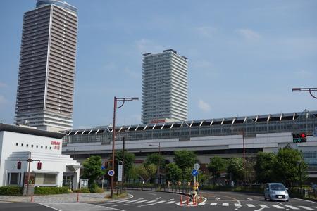 2−岐阜駅南口DSC00503