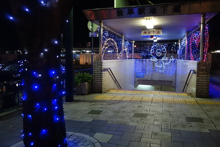 5−諫早駅DSC07226