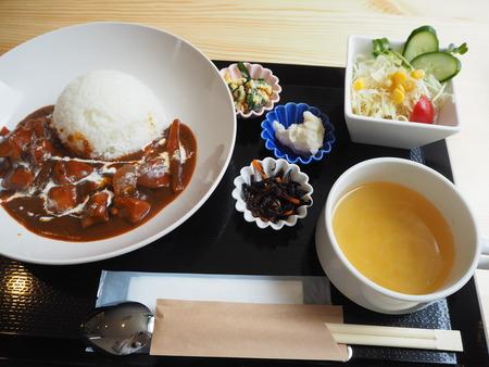 7--諫早市上野町 cafe rei カフェ レイP6210044