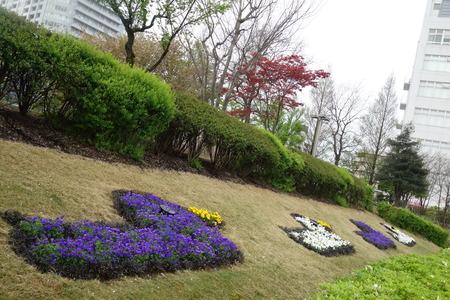 22-東品川海上公園DSC06545