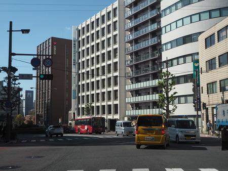 2-長崎市玉園町 花カフェ ガーデンコーヒーPB084143