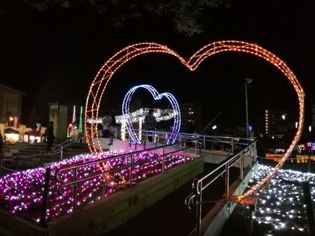 6-2019 諫早灯りファンタジアIMG_20191123_183709