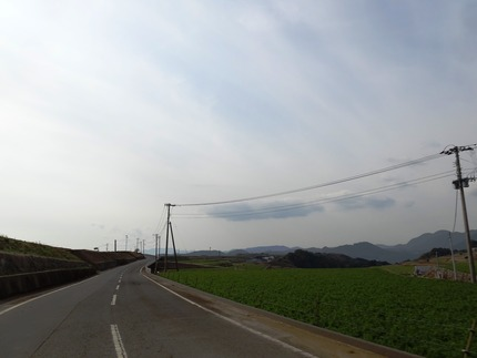 4-飯盛DSC00471
